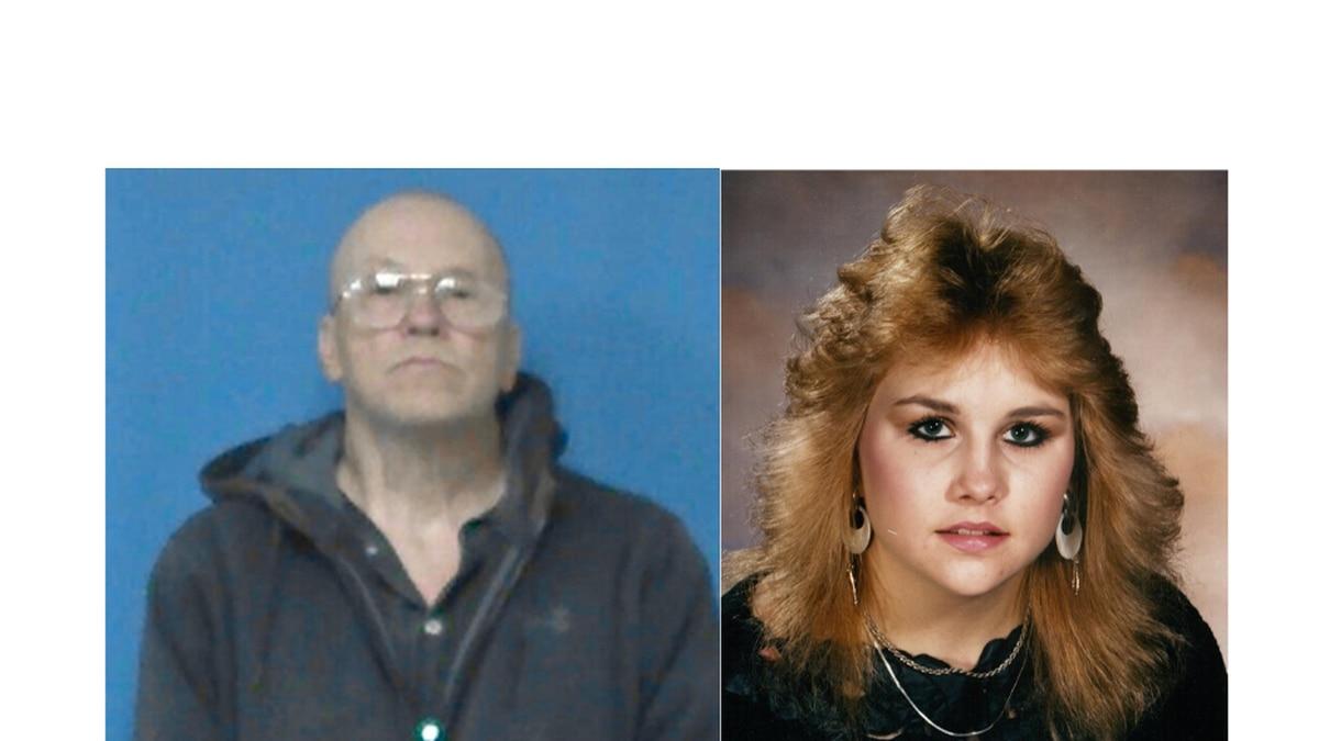 James Zastawnik, Barbara Blatnik