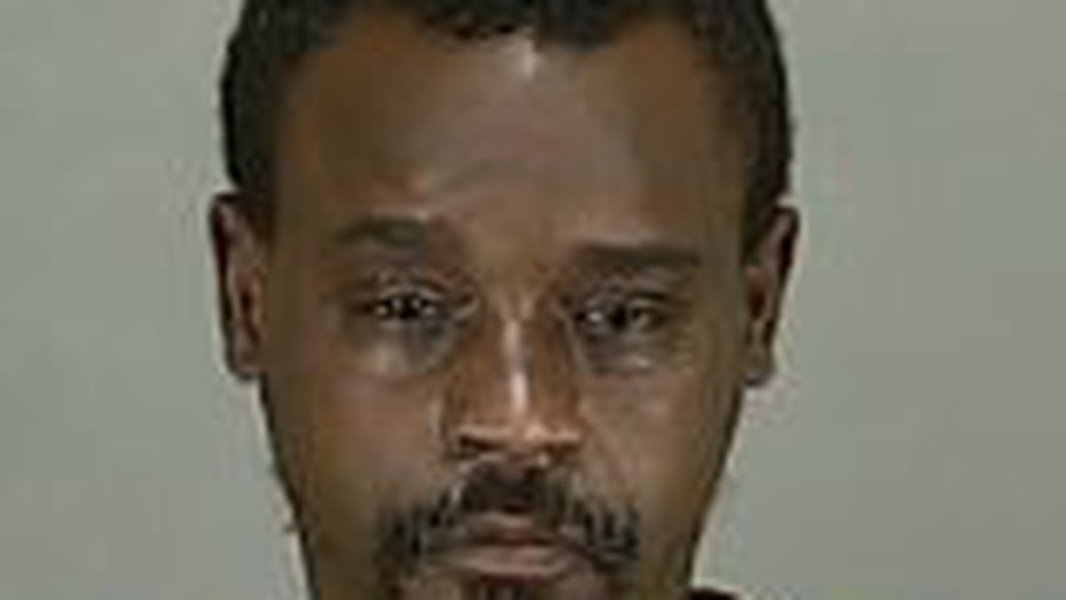 William Harrell, 34, pleaded guilty to breaking into 6 locations in Akron in 2019 and 2020.