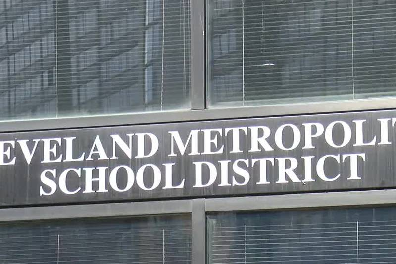 Cleveland Metropolitan School District CEO urging feds for $200 billion in COVID-19 relief