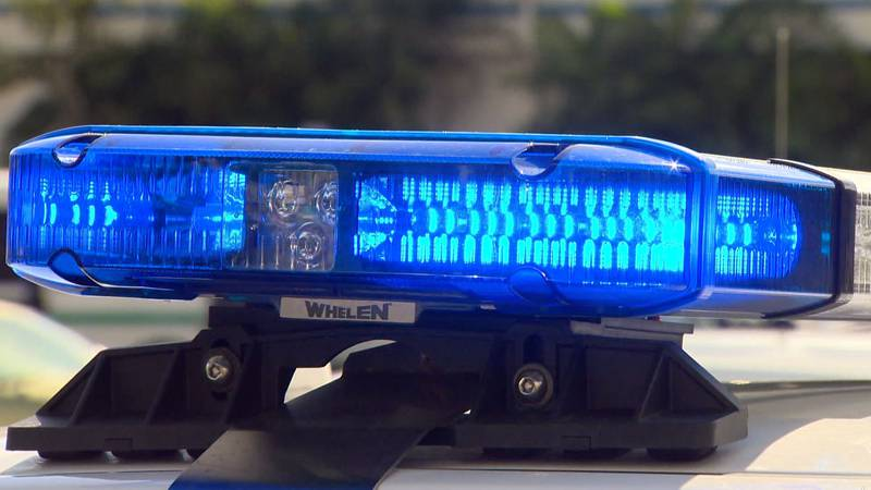 Police are investigating an apparent shooting in Wahiawa.