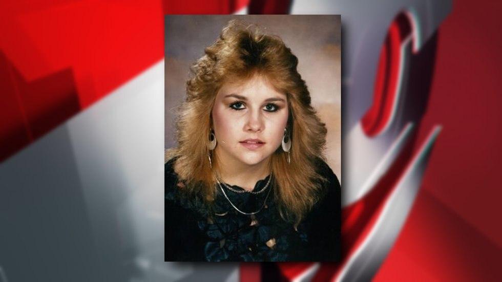 Barbara Blatnik was found murdered on Dec. 20, 1987.
