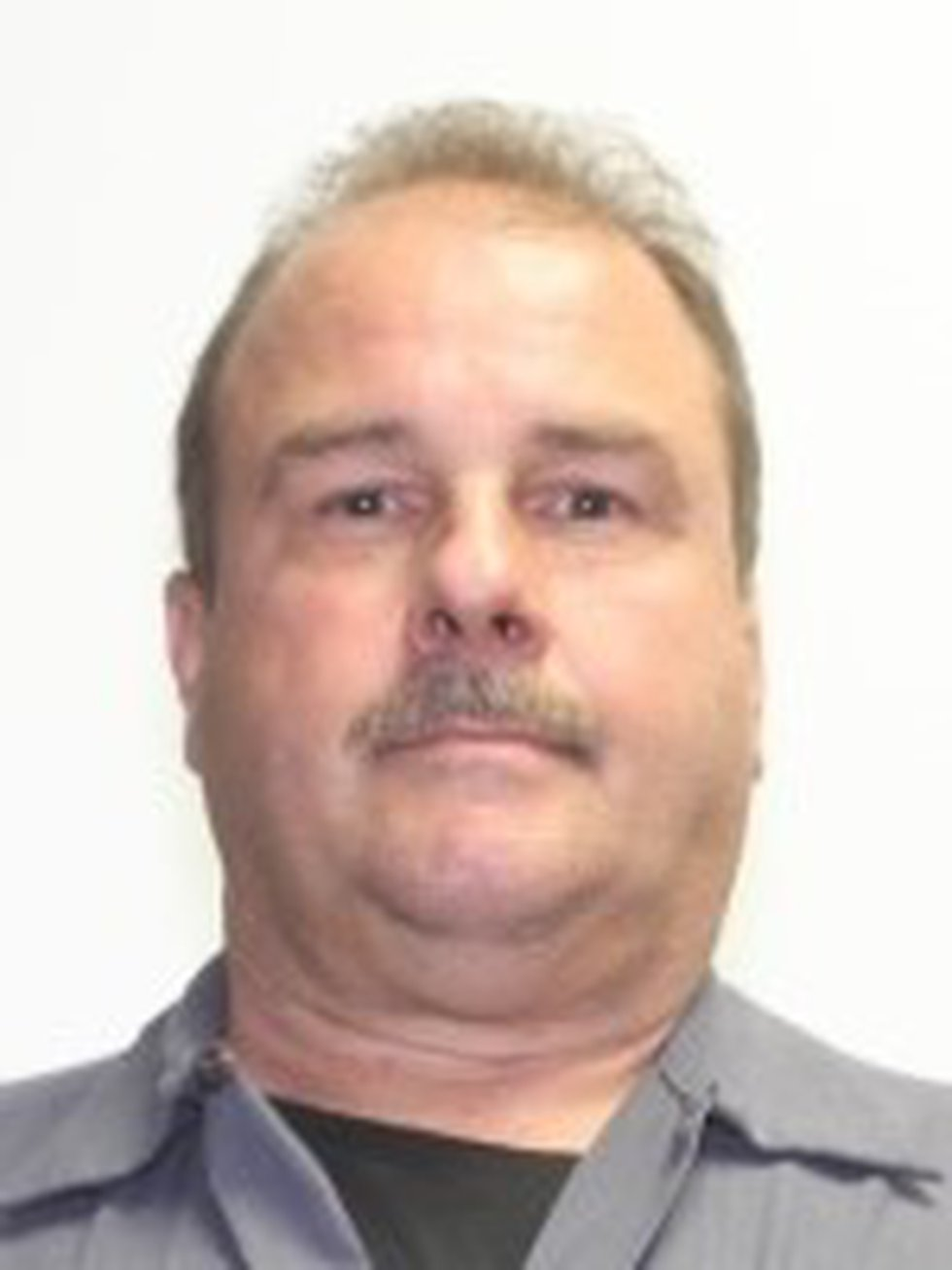 Ken Swope, 56, of Akron was arrested for answering an on-line advertisement offering explicit...