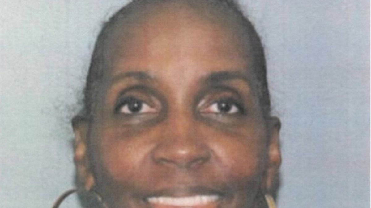 Cleveland police are asking for the public's help locating Janet Storer, 59.
