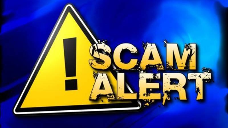 Akron police warn of kidnapping phone scam