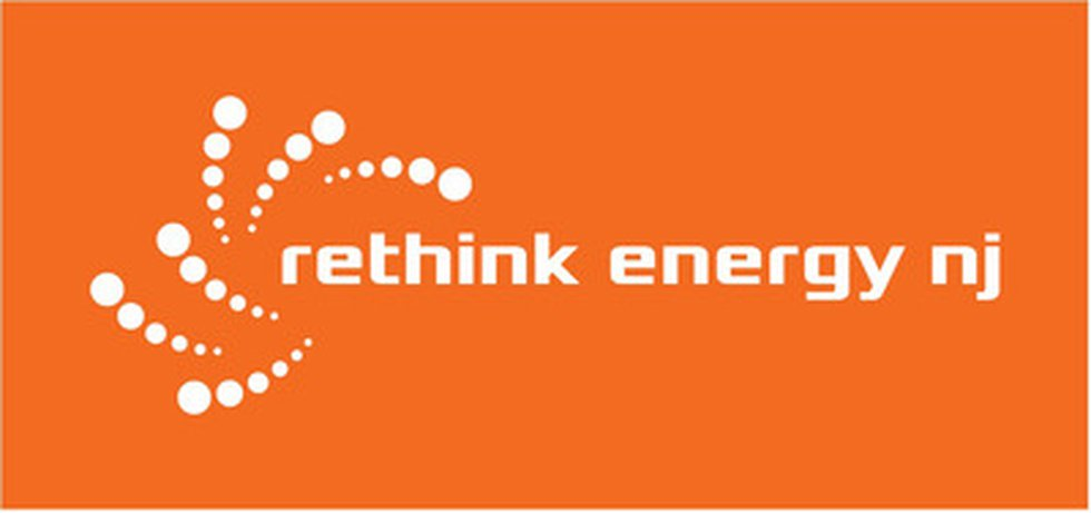 ReThink Energy NJ Campaign to Promote Awareness and Support for Renewable Energy...