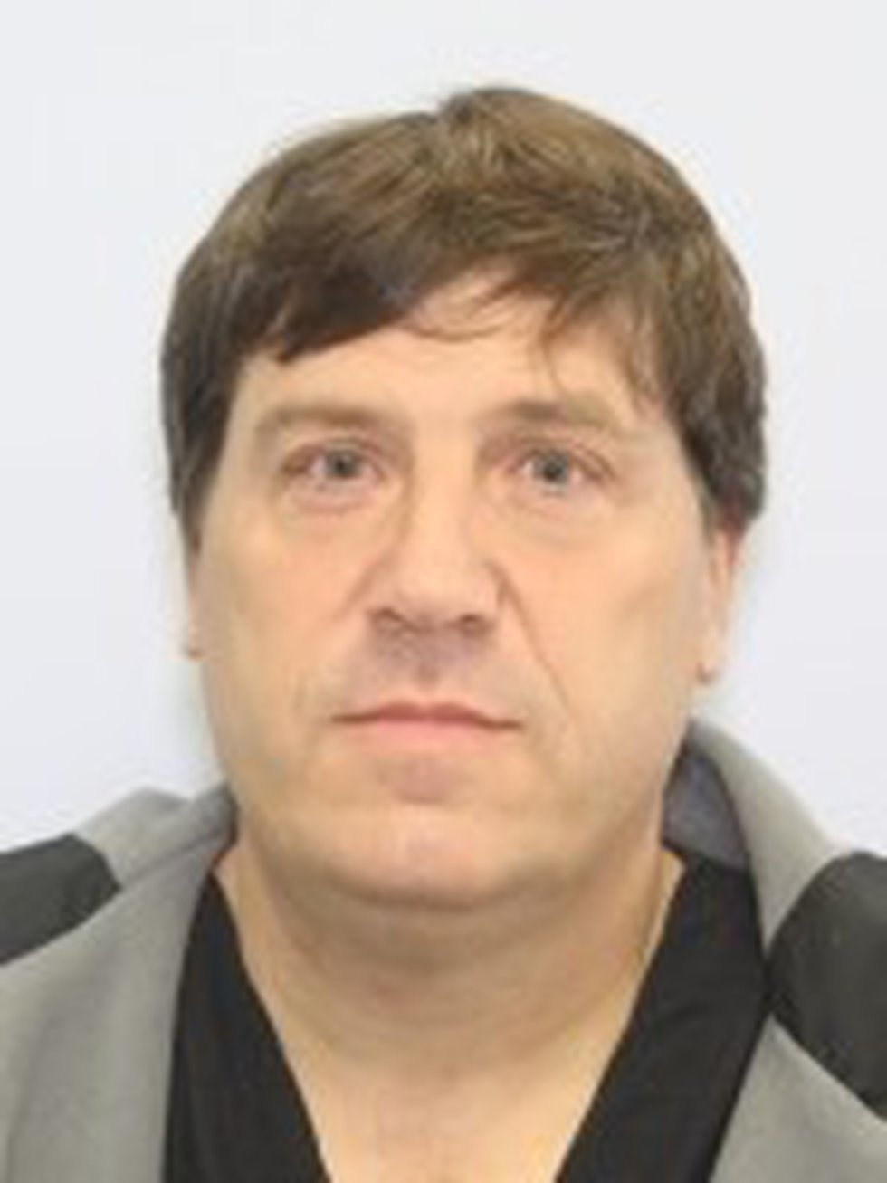 Michael Magoline, 53, of Akron was arrested for answering an on-line advertisement offering...