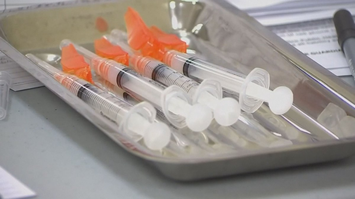 state and local government workers could be required to get vaccinated.