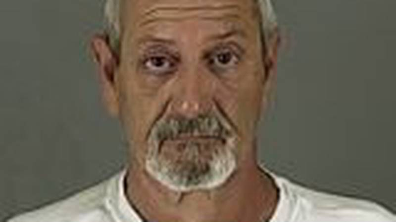 Larry Miller, 64, of North Canton was sentenced to 7 to 10 and a half years in prison for a...
