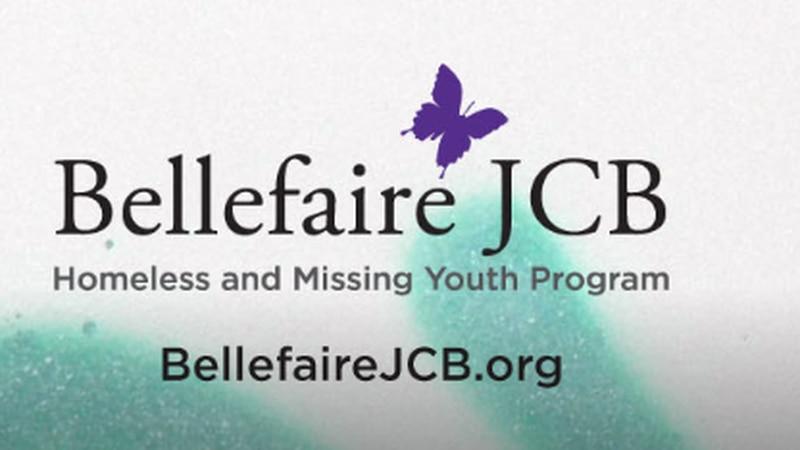 Bellefaire JCB