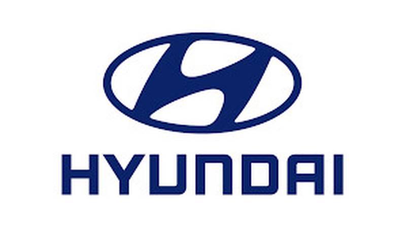 Hyundai Pigskin Poll