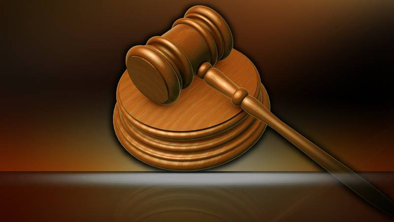 Minnesota's attorney general says the state will continue to fight a lawsuit by two Minnesota...