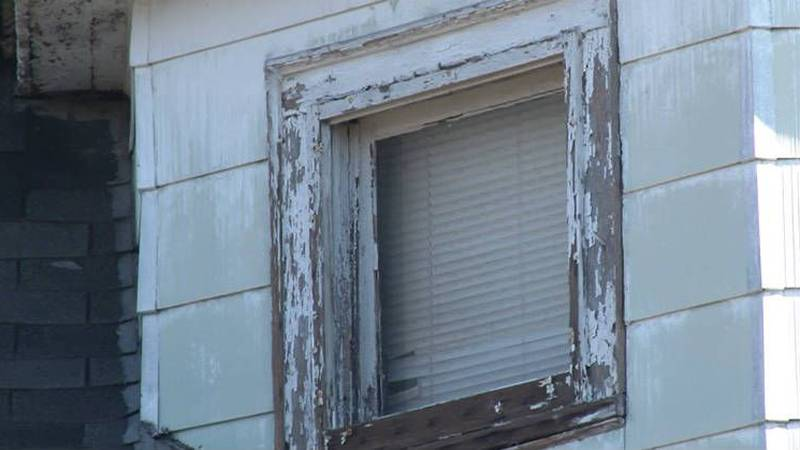 Lead paint from walls or windowsills is often blamed for lead poisoning, but harmful levels of...