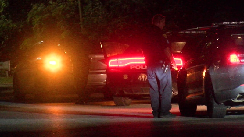 Man in serious condition after shooting on Cleveland's east side