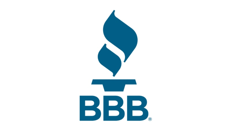 BBB warns of Craigslist contractor who fails to complete work