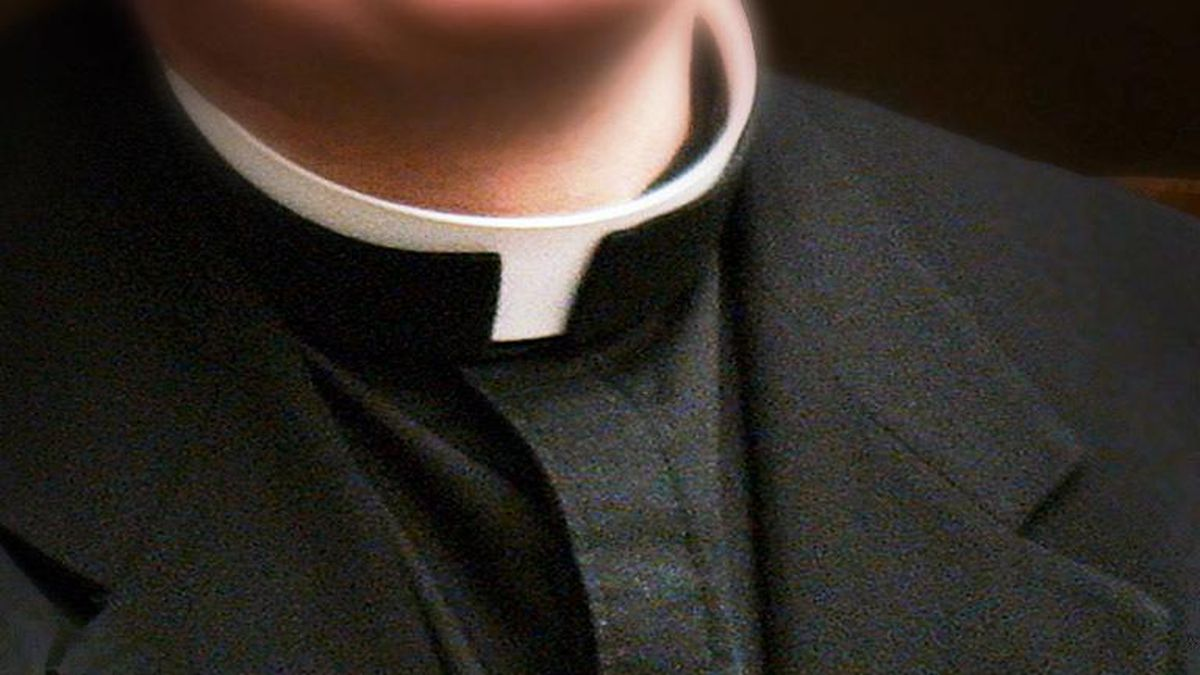 The list grows longer as Cleveland Catholic officials prepare to release new names. (Source: AP...