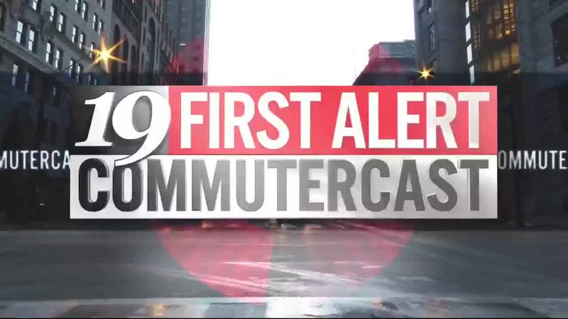GF Default - Commuter Cast 3/22/2019