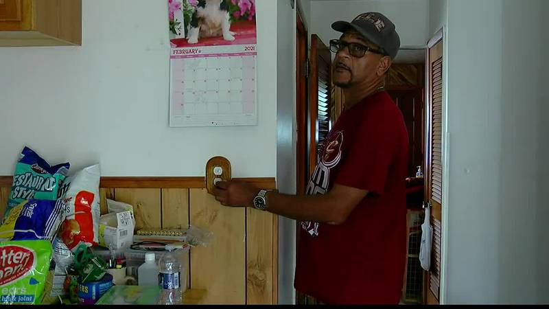 Cleveland amputee's power restored 183 minutes after 19 News calls power company