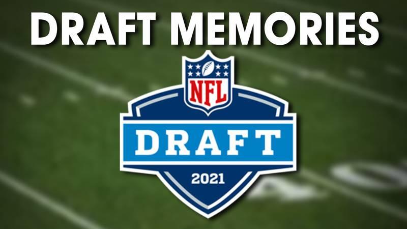 Draft Memories