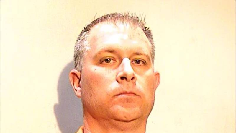 The FBI arrested 41-year-old Bradley Willem Beun after he sought to have sex with an 8-year-old...