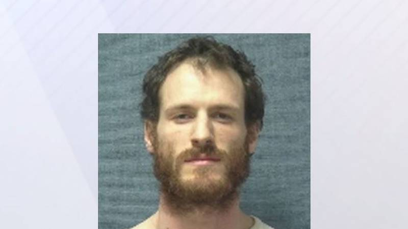 A 28-year-old Mansfield man is accused of releasing 15 race horses from a barn at the Stark...