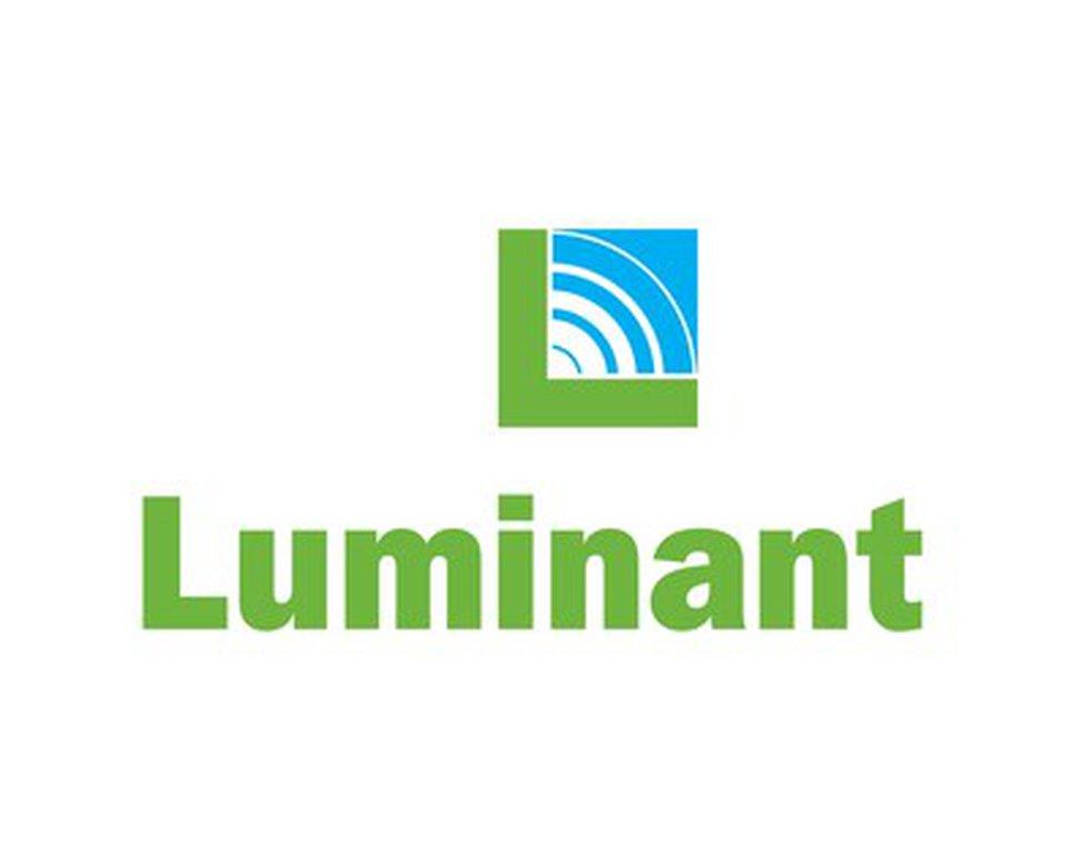 Luminant Logo