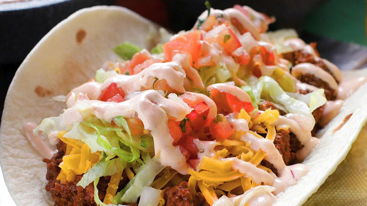 Barrio sells out first round of take home build-your-own taco kits in less than a day (Barrio)