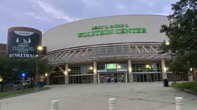 Coronavirus stopped the women's basketball at Cleveland State and now affects recruiting during...