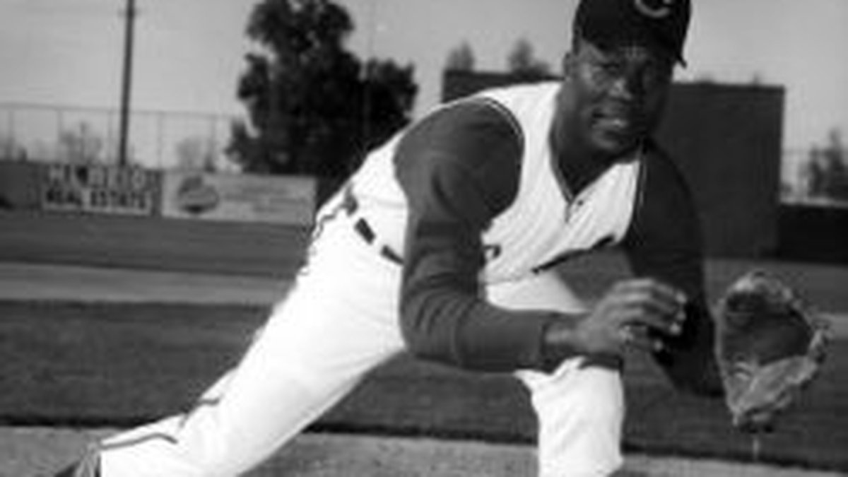 Grant died Saturday at 85. He won 145 games during his major league career.