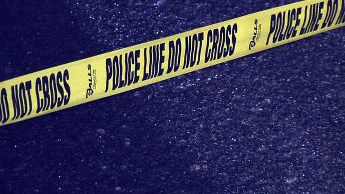 2 people killed Sunday night in Akron