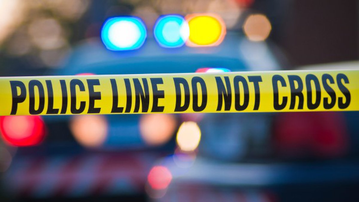 26-year-old man fatally shot in Akron; no arrests