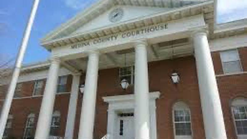 Plan to tear down portion of Medina County Courthouse met with continued opposition.