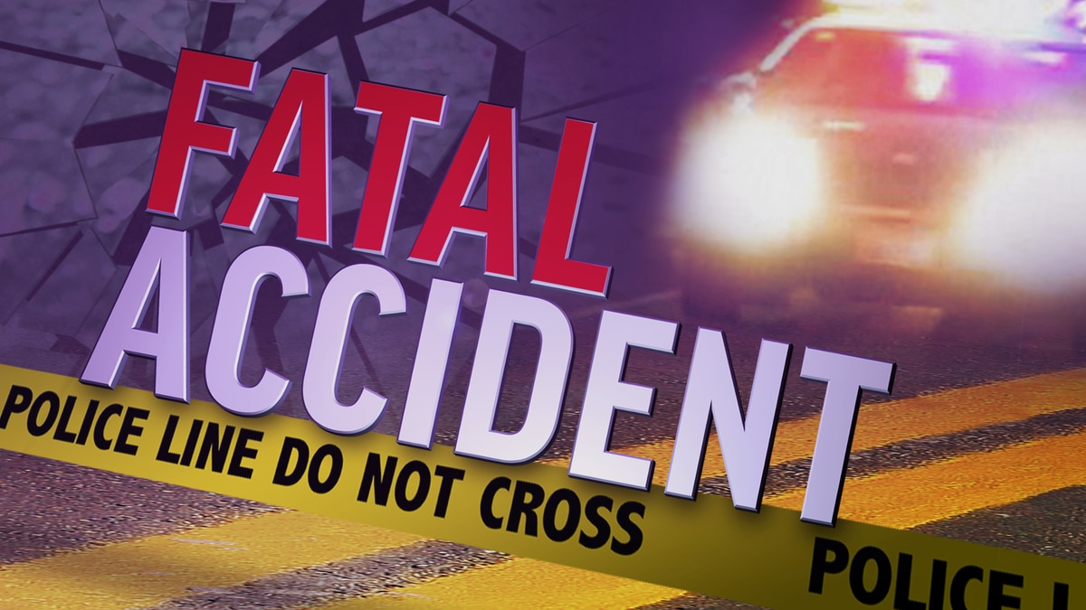 The Minnesota State Patrol identified two people killed in a head-on crash on Highway 14...