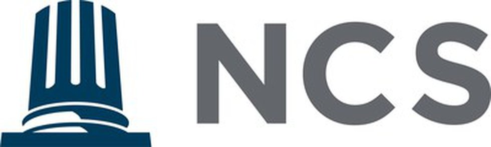 NCS Analytics (PRNewsfoto/NCS Analytics)