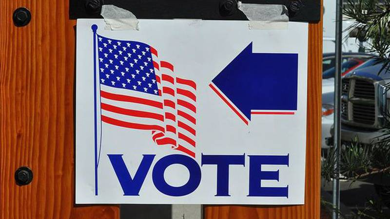 The Polls will open for early voting in Ohio on Oct. 7. (Source: Wikimedia Commons / Tom Arthur)