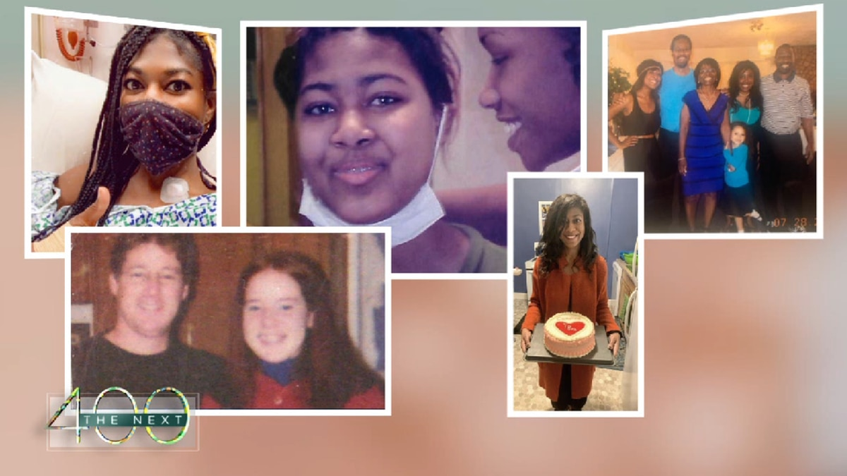 19 News is looking at Ohio's Organ Donor Registry. There's a need for more African Americans to...