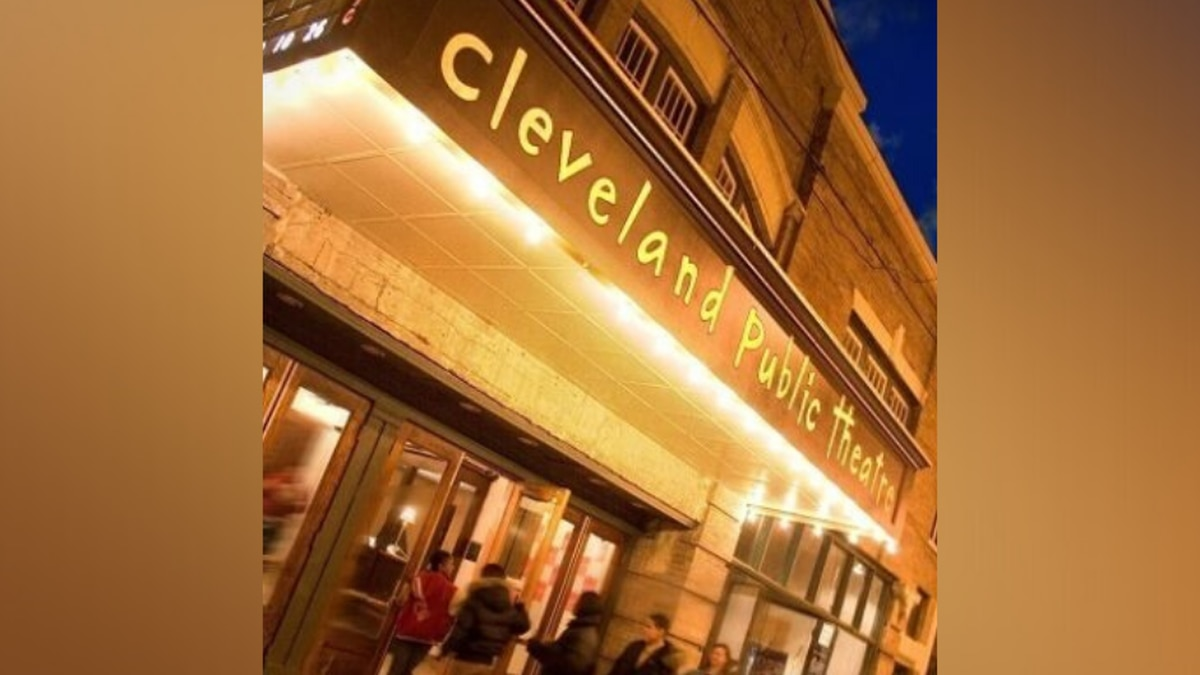"""Cleveland Public Theatre moves to """"choose what you pay"""" tickets"""