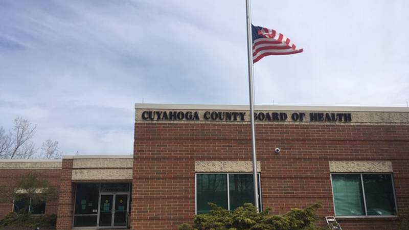 Cuyahoga County health department wants to declare racism a public health crisis