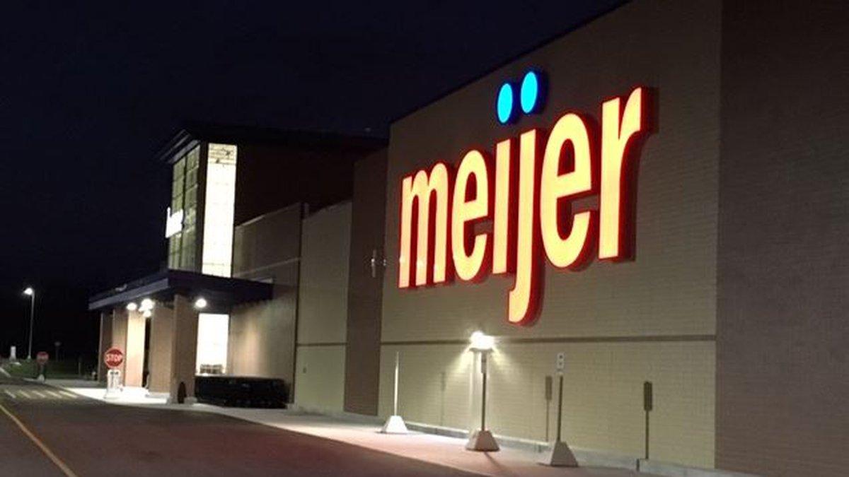 Meijer (Source: WOIO)