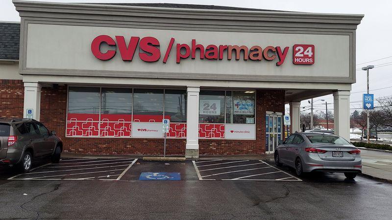 Johnson & Johnson Vaccine comes to Cleveland Black neighborhood