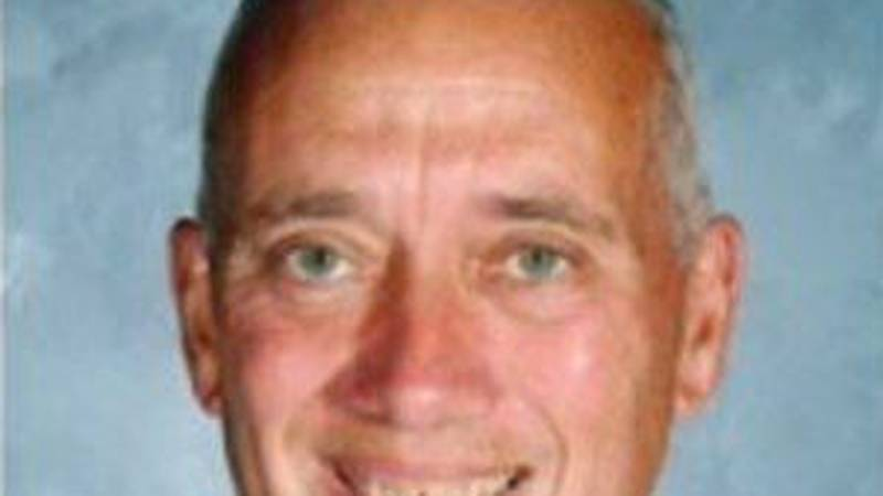 Beloved basketball coach Joseph Lynch died at 78. He coached at St. Chanel High School and...