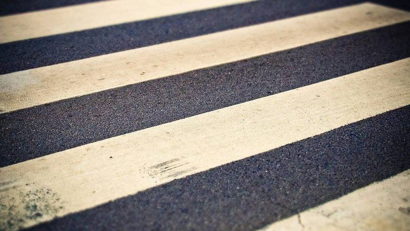 Montgomery city leaders are asking for the public's help enhancing a new crosswalk in Midtown....