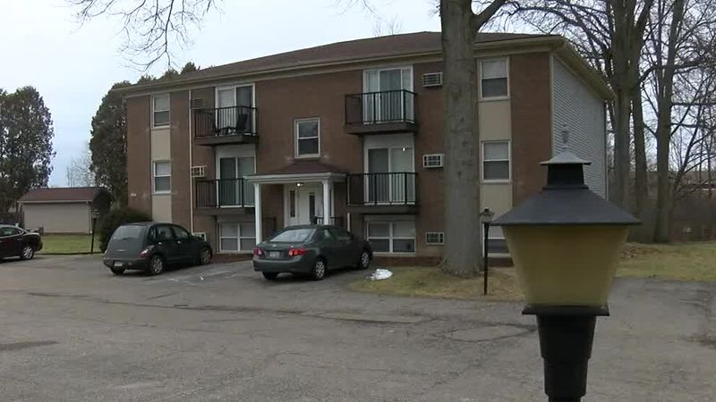 Ravenna teen loses life after accidentally shooting himself in chest