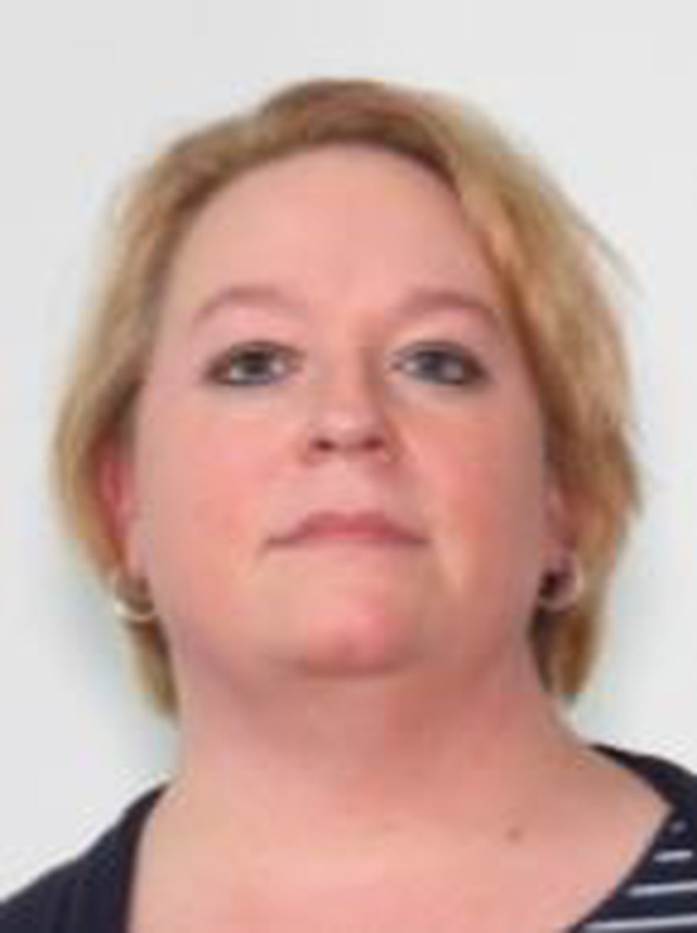 Pamela Dick was murdered by her husband on Aug. 6, 2020.