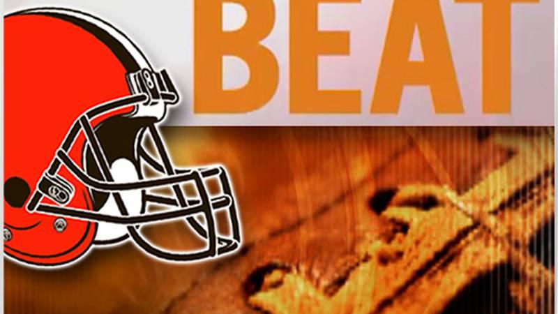 Browns Beat regular season