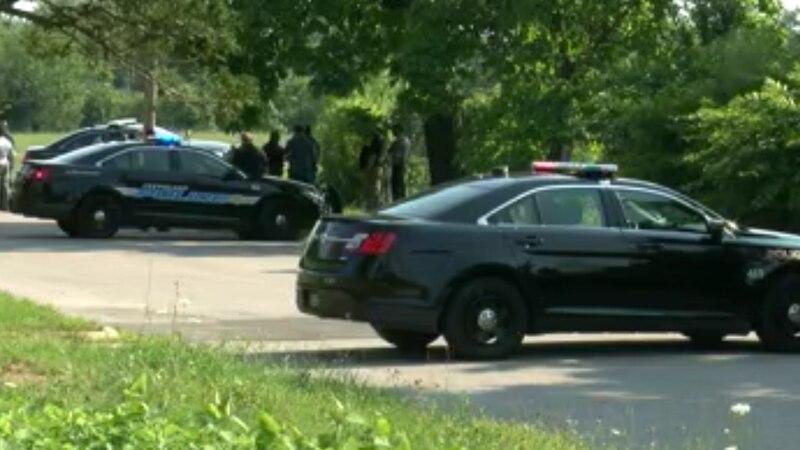 41-year-old woman found dead near Cleveland's Kinsman neighborhood