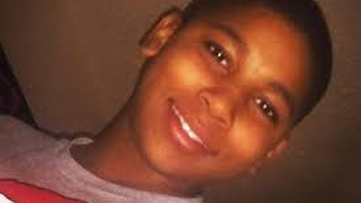 He was shot to death by a Cleveland police officer almost 6 years ago