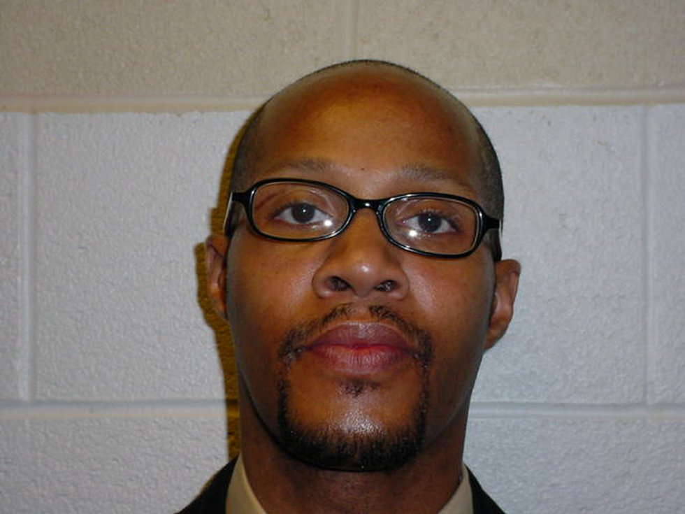 19 News investigators obtained a copy of the warrant issued Thursday morning for Terrence...