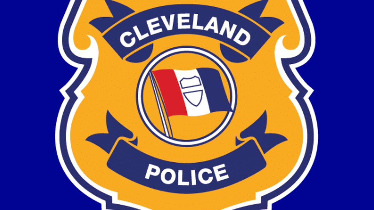 Fifteen Cleveland police cadets have been disciplined for cheating.