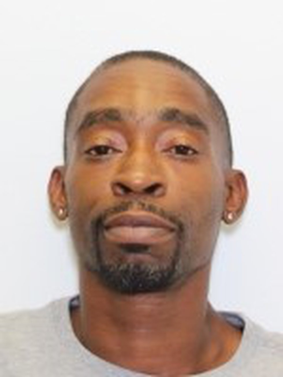 James McCarroll, 41, of Ravenna was arrested for answering an on-line advertisement offering...