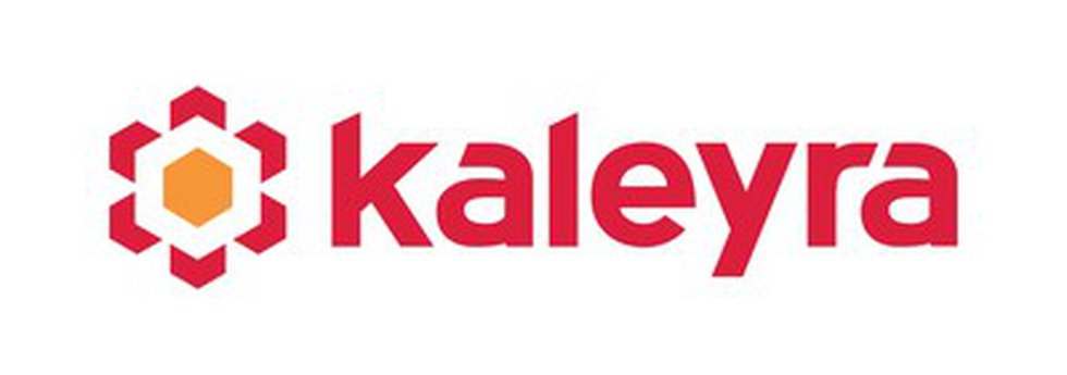 Kaleyra, the Trusted CPaaS
